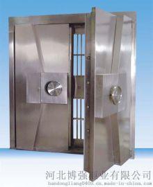 石家莊博強供應防盜保險櫃 保險櫃 智慧保險櫃 多功能保險櫃廠家