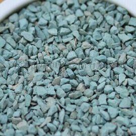 广州沸石 沸石粉 饲料级沸石粉 沸石厂