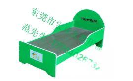 儿童床 午休床 叠床 平板床 榻榻米