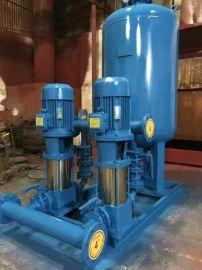 供应宜春上海泉尔小区变频恒压给水,变频供水设备,小区二次供水系统