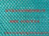 吐魯番柔性防風抑塵網價格、廠家、專業安裝施工