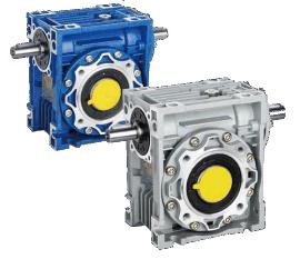 费洛卡RV50蜗轮蜗杆减速机