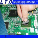 LG300超高导热硅胶片|3.0高导热硅胶片