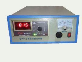 马弗炉专用控制器,SWK-2数显温度控制器操作简便