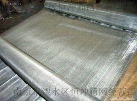不锈钢网201、201不锈钢过滤网、不锈钢筛网、编织网