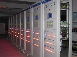 供应150AH直流屏,蒙自200AH直流屏厂家