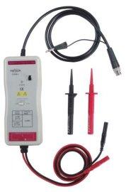 台湾厂家直销差分探头N1000A高精度差分探头N1008A(800V, 50MHz)