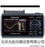 电子温湿度计 midi LOGGER GL240 10通道便携式记录仪