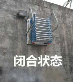 南京电动阁楼专用楼梯