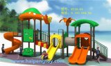 幼兒園兒童滑梯哪余有賣的,兒童滑梯廠家的優勢是什麼18500236613