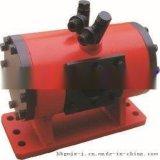 专业ZDY-1200钻机配件