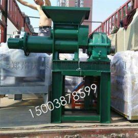 厂家直销操作简单QTLN-16练泥机搅拌机