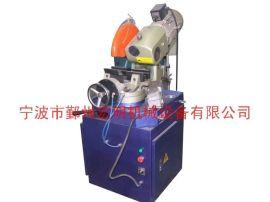 MC275气动高速切管机,铁,绣钢专用切割机
