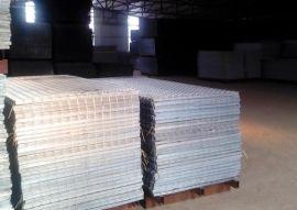 电焊网片 (XT-15)楼房电焊网片 镀锌网片
