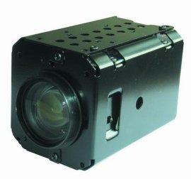 讯安视讯NV-CM681IR(高速球机芯)
