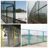 体育场围网/运动场围网工程设计施工