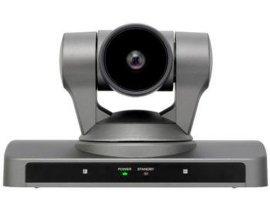 SONY EVI-HD7V摄像机【产品大全 具体参数 规格型号】