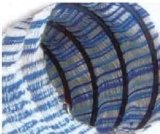 傑達軟式透水管Φ100,透水軟管,大樹透氣管