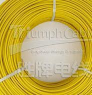 镀锡铜芯UL1015电子线