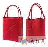gwd-32购物袋