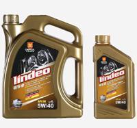 帝航润滑油   系列汽机油