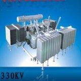 SF11-330KV级电力变压器