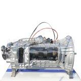 重汽系列变速箱 HOWO 08款 法士特12JSD160T 变速箱 图片 厂家