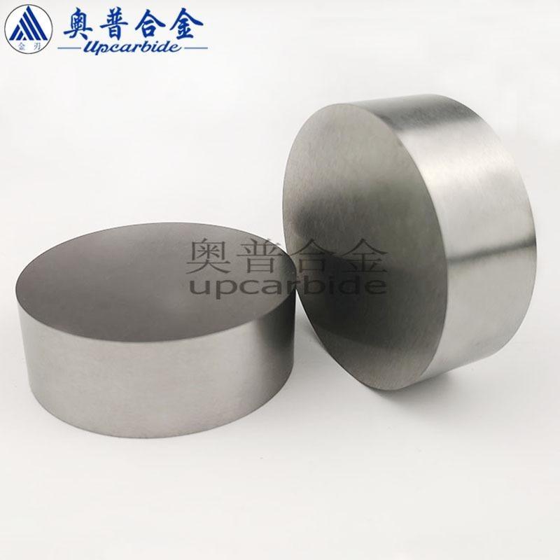 高品质YG8硬质合金圆柱 耐磨钨刚圆片 量大从优