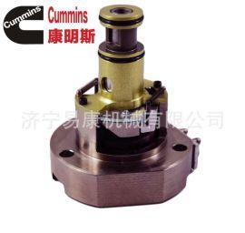 康明斯NT855執行器 燃油泵執行器4914697