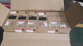 康明斯QSX12活塞组件 大修件四配套