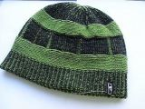 針織帽 - 2