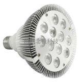 LED调光灯:D2PAR38-12A1