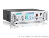 長沙萬陽微型智慧化MAG2140公共廣播系統