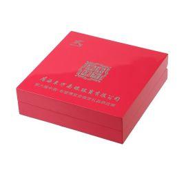 珠宝首饰盒|木制珠宝盒|珠宝首饰盒设计|礼品盒价格|木制珠宝首饰包装盒专业生产厂家——东莞市智合木业有限公司