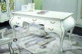 上海厂家直销时尚简约 老板桌 办公桌 大班桌大班台主管桌经理台