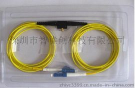 FC.SC.ST.LC.MU(在线式)机械式可调衰减器
