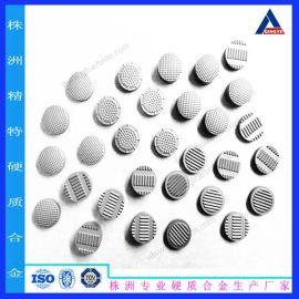 精特32*6*2.5-60°硬质合金金刚石复合片