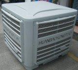 車間排熱排塵風機、負壓排風機