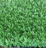 2.5cm幼儿园专用人造草坪、各种休闲草春秋草