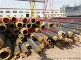 河北聚乙烯聚氨酯保溫管生產廠家