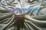 玉米纖維/絹絲:混紡針織類面料