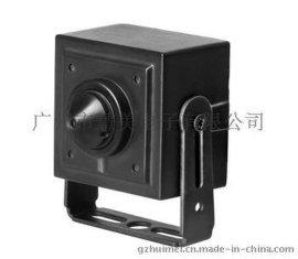 HD-SDI微型摄像机方块摄像机