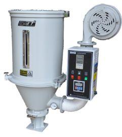 料斗干燥机 BHD-800/1000