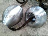 供應旋壓機成形輪,旋壓機壓力輪價格,旋壓成型輪廠家,批發/採購,濟源天誠重工
