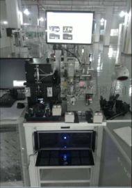 供应专业自动化设备厂设计、定制组合开关检测机