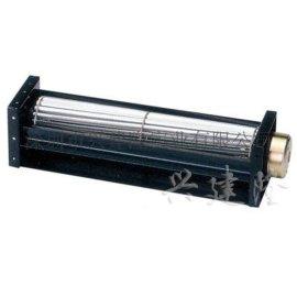 广东建隆厂家直供 PCD-040 DC12V/24V电器、电子、显示设备常用横流风扇