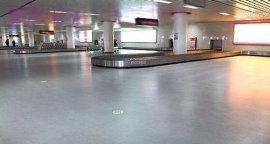 廊坊市办公室专用塑胶地板18500285813
