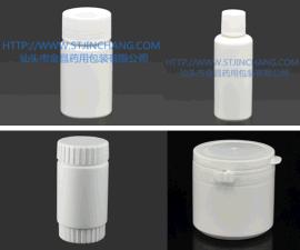 广东HDPE塑料瓶