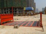 广州建筑工地余泥车洗车机最新价格