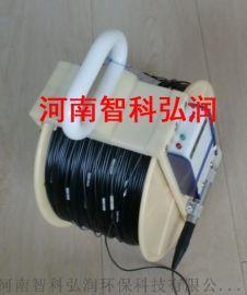 电测水位计 便携式水位计